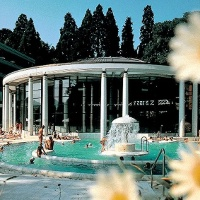 Caracalla-Therme